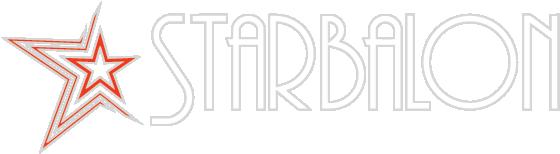 Star Balon | İmalattan Tüketiciye Şişme Ürün Grupları